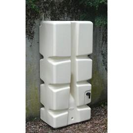 recuperateur d eau eda recuperateur d eau eda sur. Black Bedroom Furniture Sets. Home Design Ideas