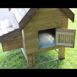 poulailler haute garonne poulailler. Black Bedroom Furniture Sets. Home Design Ideas