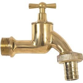 Schema robinet