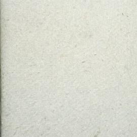 Feutre g otextile de s curit blanc 5x2m 200gr m for Feutre geotextile bassin