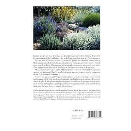 Pour un jardin sans arrosage plantes et jardins for Creer un jardin sans arrosage