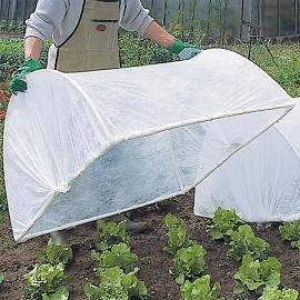 serre de for age et d 39 hivernage dream garden plantes et jardins. Black Bedroom Furniture Sets. Home Design Ideas
