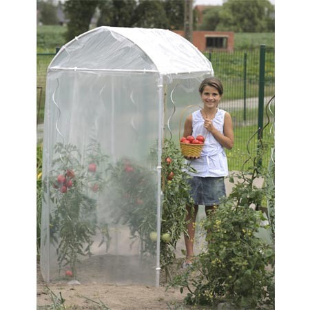 1000 ideas about serre a tomate on pinterest vegetable gardening fabriquer une serre and. Black Bedroom Furniture Sets. Home Design Ideas