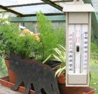 Qu 39 est ce que le jardinage raisonn ou co responsable - Grand thermometre de jardin ...