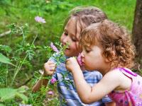 Trouver un cadeau pour les Enfants