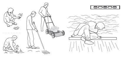 Nivelez le sol