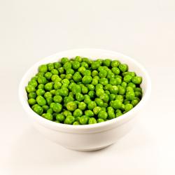 Entretien des petits pois gamm vert - Culture des petits pois ...
