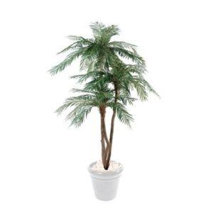 Palmier semi-artificiel 1m60