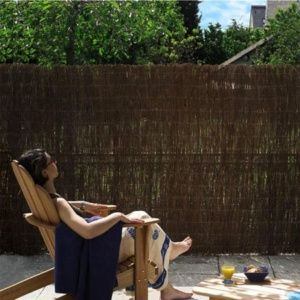lin vivace semer planter avec jaime. Black Bedroom Furniture Sets. Home Design Ideas