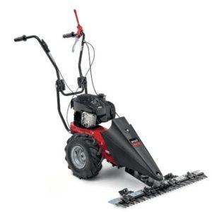 Motofaucheuse Smart BM 87-35 MTD