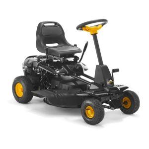 Tondeuse autoportée Rider MowCart 66 M95-66X Mc Culloch