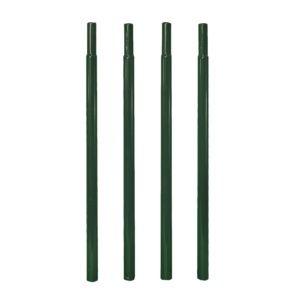plantes grimpantes pour pergola ou tonnelle gamm vert. Black Bedroom Furniture Sets. Home Design Ideas