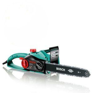 Tronçonneuse électrique AKE 40 S Bosch
