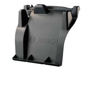Kit mulching pour tondeuse Rotak 34, 37, 34 Li, 37 Li - Bosch