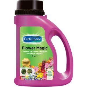 Flower Magic™ Multicolore 1kg Fertiligène