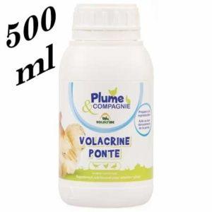 Volacrine – Complément alimentaire pour ponte 500 ml
