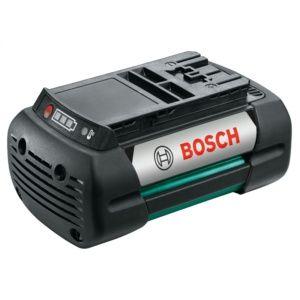 Batterie 36 V – 4Ah Bosch