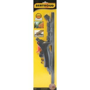 Berthoud – Lance multifonctions avec poignée Profile