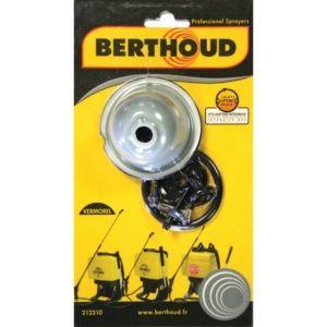 Berthoud – Sachet de dépannage Vermorel toutes versions
