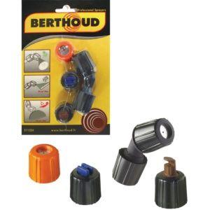 Berthoud – Buse tous traitements