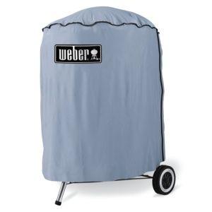 choisir son barbecue le magazine gamm vert. Black Bedroom Furniture Sets. Home Design Ideas
