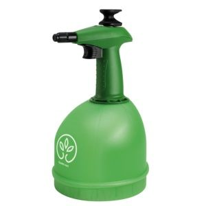 Gâchette 1,5L – Gamm Vert