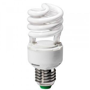 Ampoule de rechange pour lampe à économie d'énergie – BioGreen
