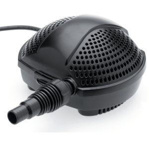 Pompe pour filtres et ruisseaux PondoMax Eco 2500