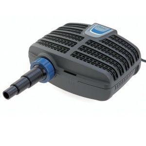 Pompe pour filtre bassin AQUAMAX ECO 8500 – Oase