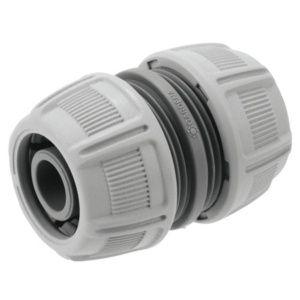 Réparateur de tuyau 19mm de diamètre – Gardena