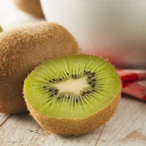 Kiwi femelle 'Hayward'