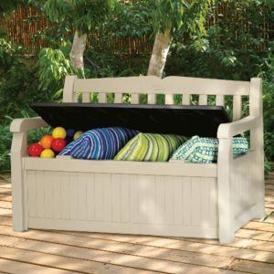 citrouille potiron semer planter entretenir et r colter jaime. Black Bedroom Furniture Sets. Home Design Ideas