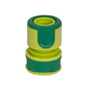 Raccord rapide 19 mm – Gamm'Vert