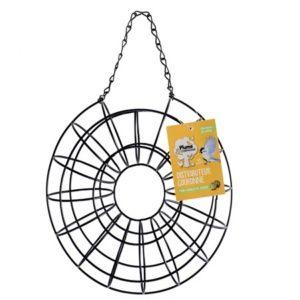 Distributeur couronne graisse x10 – Néodis