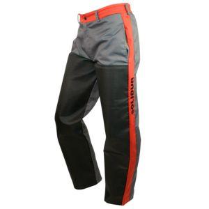Pantalon de débroussaillage – Taille XL – Solidur