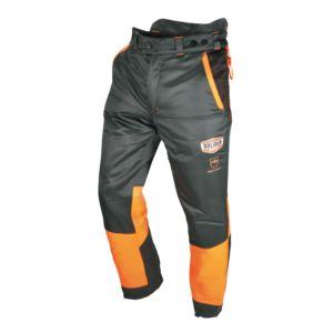 Pantalon forestier Authentic – Taille L – Solidur