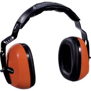 Casque anti-bruit Sepang – Delta Plus