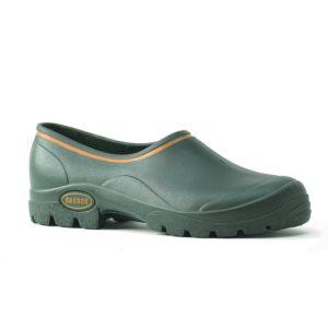 Sabots Cork vert – Taille 44 – Baudou