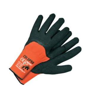 Gants travaux d'hiver Coldpro Taille 11 – Rostaing