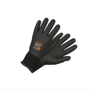 Gants gros travaux d'hiver Winterpro Taille 8 – Rostaing