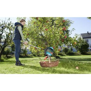 Ramasse-fruits Combisystem – Gardena