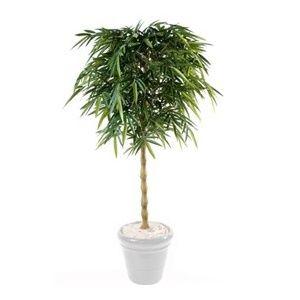 Bambou semi-artificiel 1m80