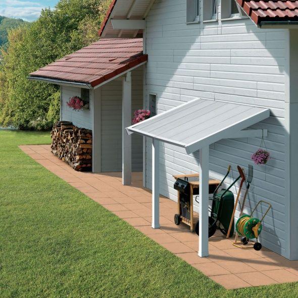 auvent-resine-pour-abri-de-jardin.jpg