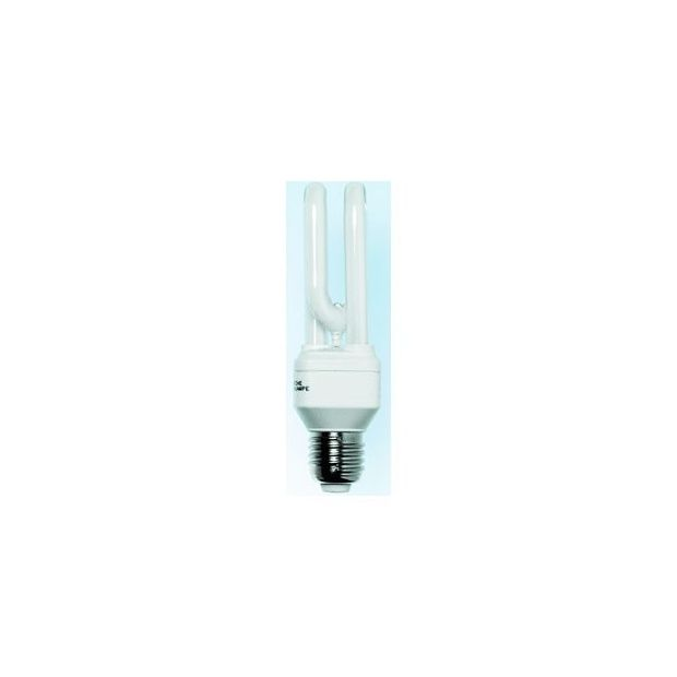 Ampoule de rechange pour lampe de croissance conomie d - Lampe de croissance a economie d energie pour plantes ...