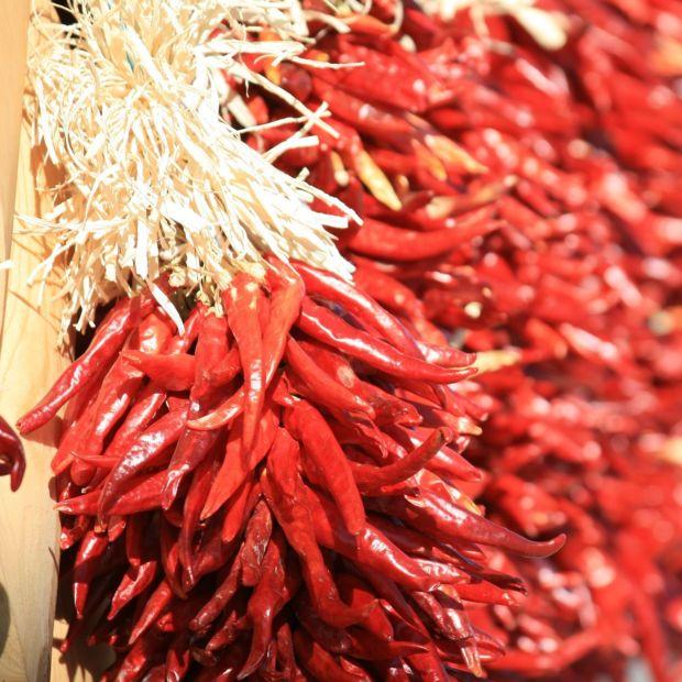 Piment de cayenne plantes et jardins - Piment de cayenne culture ...