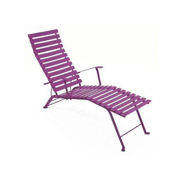 chaise longue jardin gifi beautiful gifi chaise jardin elegant chaise chaise pliante de jardin. Black Bedroom Furniture Sets. Home Design Ideas