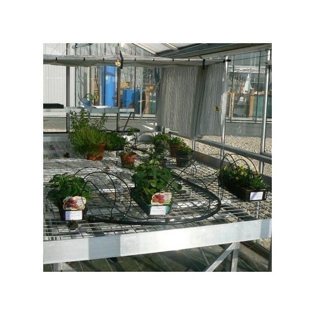 Kit d 39 arrosage goutte goutte longueur 5m plantes et jardins - Arrosage bambou exterieur ...