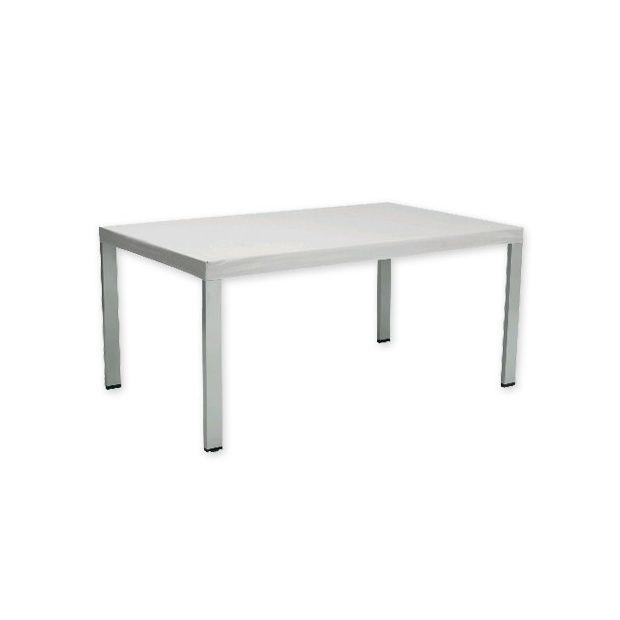 housse de protection pour table hpl 180 x 100 cm plantes et jardins. Black Bedroom Furniture Sets. Home Design Ideas