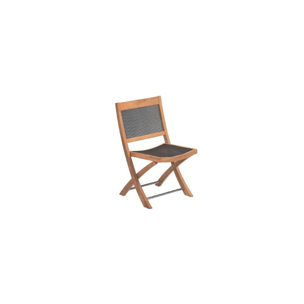Vernir une table en teck beautiful peindre une table basse on decoration d interieur moderne - Peindre une chaise en bois vernis ...