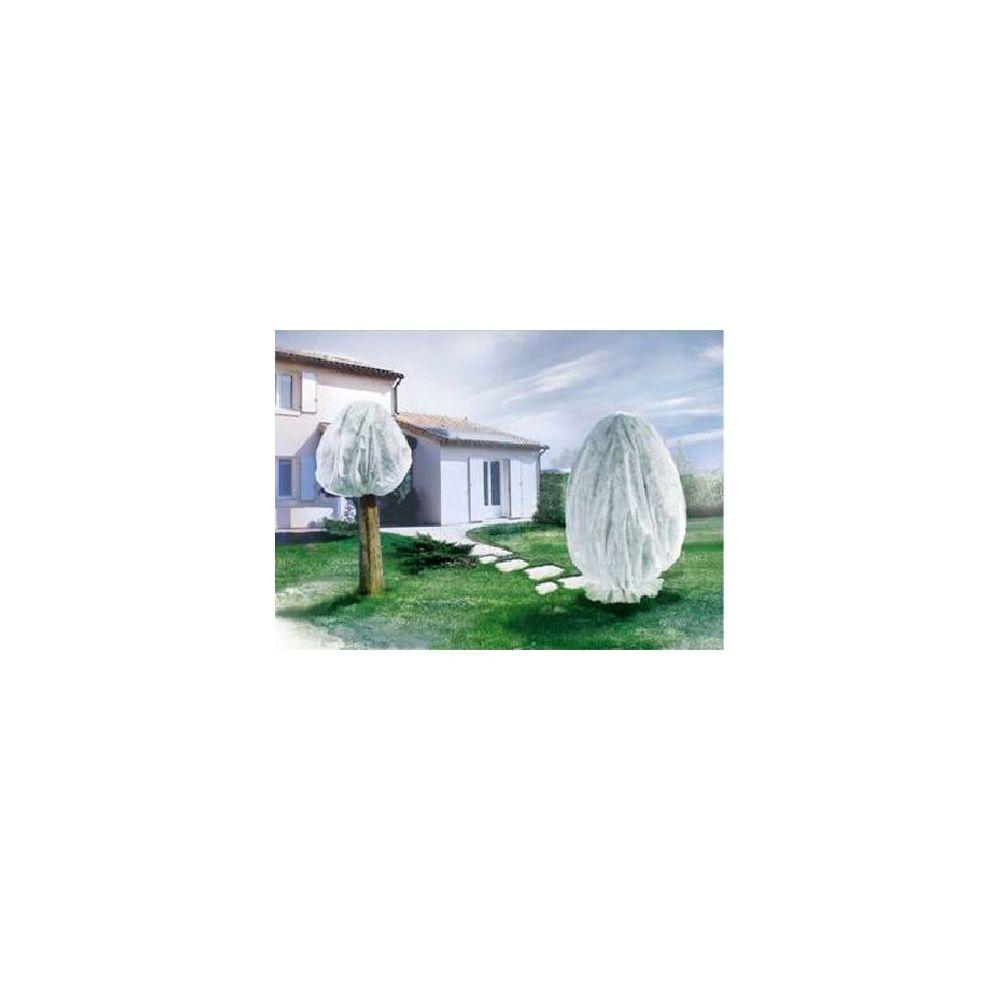 voile d 39 hivernage 2 m x 5 m nort ne plantes et jardins. Black Bedroom Furniture Sets. Home Design Ideas